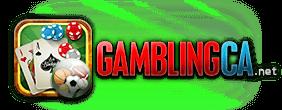 Online Gambling Canada – #1 Top CA Mobile Online Gambling App Guide 2018